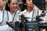 Film 3 Srikandi, Apresiasi Kepada Para Atlit Indonesia