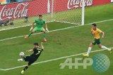 Euro 2016: 10 pemain yang harganya bakal meroket