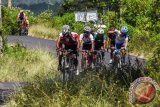 International Tour de Banyuwangi Ijen 2016 dimulai