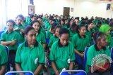 Kadiskes Papua minta Satgas Kijang-Terapung dokumentasikan kegiatan