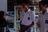 Tak Ada Lulusan IPA Reguler SMAN 3 Semarang Tembus SNMPTN