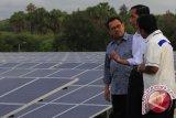 Pemanfaatan energi terbarukan butuh modal 90 milir dolar