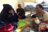 BPJS Kesehatan jamin pengobatan  penderita tumor ganas di Kampar