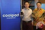 Strategi Coolpad Bersaing di Pasar Indonesia