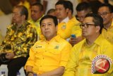 Setya Novanto Terpilih Secara Aklamasi