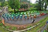 Ditata, Baturraden Diharapkan Jadi Tambahan Destinasi Wisata di Jateng