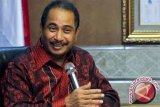 Menpar resmikan gedung baru Politeknik Pariwisata Lombok