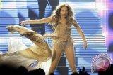 J-Lo: Janggil Saya Dengan Sebutan Diva