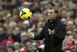 Brendan Rodgers Kini Jadi Pelatih Juara Liga Skotlandia