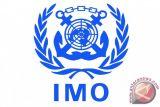 Menhub undang Dubes untuk galang dukungan Indonesia jadi Anggota Dewan IMO
