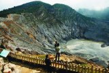 4 tips berwisata murah ke Bandung tanpa menguras isi dompet