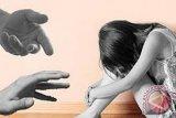 Gara-gara sakit hati, ayah tiri lakukan kekerasan seksual terhadap anak