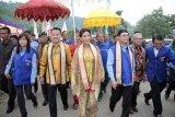 Pemprov Lampung akan Bangun Akademi Perikanan