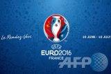 Euro 2016 - UEFA sebutkan kebiasaan cara prediksi Piala Eropa