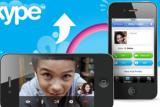 iOS Skype Kembangkan Fitur Penyimpan Pesan Video