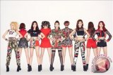 2PM, Wonder Girls, Dan Twice Akan Tampil Di Konser JYPnation