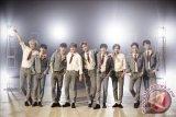 'Love Shot' EXO puncaki tangga lagu realtime Korea