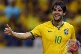 Brasil Coret Kaka dari Skuad Copa America
