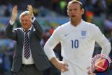 Roy Hodgson: Skuad Inggris Kini Lebih Menyerang