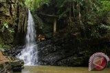 Konawe Selatan Kembangkan Wisata Air Terjun Moramo