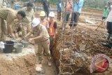 Pemkab Muaraenim bangun RSUD Pratama di Semende