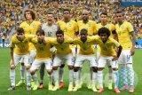 Rivaldo Kritik Brasil Kurang