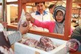 Pemprov Kalteng temukan pedagang lakukan penyimpangan saat Ramadhan