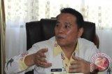 Wali Kota harap peserta UNBK SMP jujur
