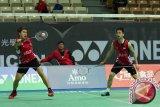 Indonesia pastikan juara Australia terbuka 2016