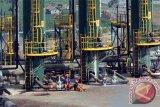 Pipa Gas Panas Bumi PT Geo Dipa Bocor, Enam Terluka