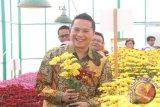Wali Kota: tokoh agama pejuang mempertahankan NKRI