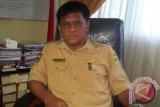 Kepala DTPH: petani Papua belum meminati mina padi