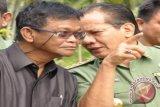 Gubernur Disarankan Ajak Rusdi Mastura Tanggulangi Kemiskinan