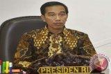Presiden Jokowi Perintahkan Penguatan Kebijakan Kemaritiman