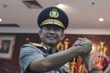 Dipilihnya Komjen Tito Karnavian wakili harapan publik