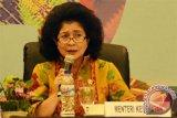 Menkes Sidak Kesiapan Layanan Kesehatan di Solobalapan