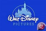Disney raup Rp7,3 miliar dolar AS dari box office selama 2018
