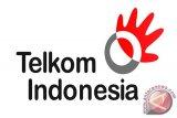 Telkom Indonesia kembangkan jaringan telekomunikasi di kawasan 3T