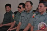 TNI Gagalkan Usaha Penyelundupan Imigran Gelap ke Pulau Christmas