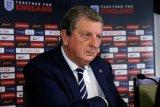 Roy Hodgson Ditunjuk sebagai Pelatih Crystal Palace