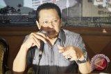 Ketua DPR mengingatkan Polri mengusut eksploitasi seksual anak