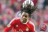 Renato Sanches Harus Buktikan Lagi Kemampuan Terbaik