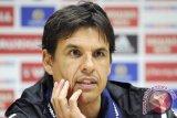 Pelatih Wales Tak Menyangka Masuk Semifinal Euro 2016