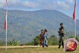 Pebisnis Timor Leste Diduga Ambil Pasokan BBM Dari Indonesia