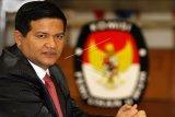 Husni Kamil Manik dan Mimpi Berjualan Bakso
