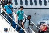 Lagi Penculikan WNI, Kali ini Tiga WNI Diculik Di Sabah Malaysia