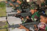 Analis: Waspadai ancaman teror dalam kota Poso pascabaku tembak