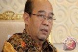 BPK akan Tindak Tegas Auditor Terlibat Korupsi