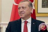 Erdogan berikrak usir pelaku teror dari Turki