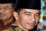 Jokowi not accusing Russia of meddling in Indonesian politics : Hartarto